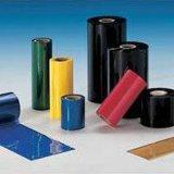 理光碳带,条码碳带,碳带总代理