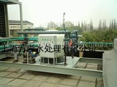 中央空调水处理 旁滤设备