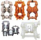 隔膜泵(1)