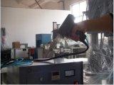 防水板超声波焊接机
