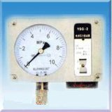 电感压力变送器系列-耐震压力表|不锈钢压力表|真空压力表|电接点压力表|隔膜压力表