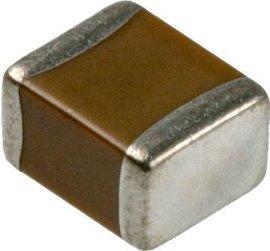 高压板专用贴片高压电容