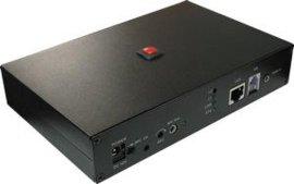 STLAN-100T网络型数字型会议录音设备