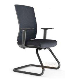 新款网布办公室会议椅批发