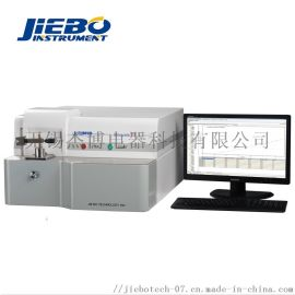 金屬元素分析儀,傑博銅鋁合金元素光譜分析儀團購價