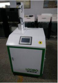 LB-3307口罩过滤材料性能测试台