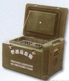 滚塑搬运箱,滚塑**箱,塑料仪器箱