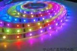 LED燈帶