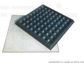 美露地板/美露全钢防静电地板