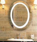 浴室節能防霧鏡