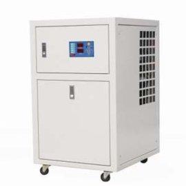 上海拓纷供应工业冷水机TF-LS-25KW
