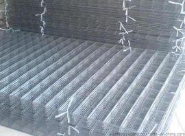 优质地暖网片 建筑网片 楼房电焊网片批发