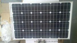 太阳能电池板多少钱?太阳能电池原理,安徽太阳能发电板