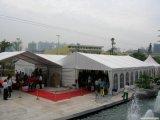 北京篷房生产制造,租赁销售,展览篷房,亚太篷房制造
