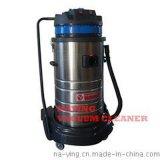 上海納盈S2480電機中型單相工業吸塵器