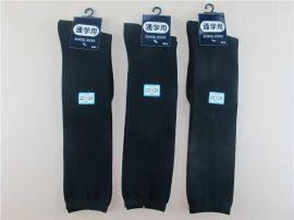 四季中筒袜日系长筒袜及膝袜 学生长袜子女袜子 韩国堆堆袜高筒袜