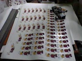 优质环保 热转印纸 烫画纸 烫花纸 转移印花纸 厂家直销