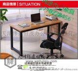 天津市会议室条形桌批发