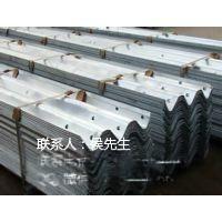 山东波形梁护栏板,高速护栏板,交通设施二波板,镀锌板