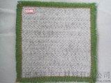 持久防滲環保型膨潤土防水毯