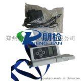 PJ-4N手持式植株叶片叶绿素含量测定仪