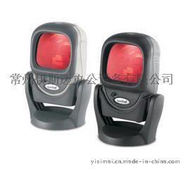 讯宝Symbol LS 9203/9208条形码扫描器
