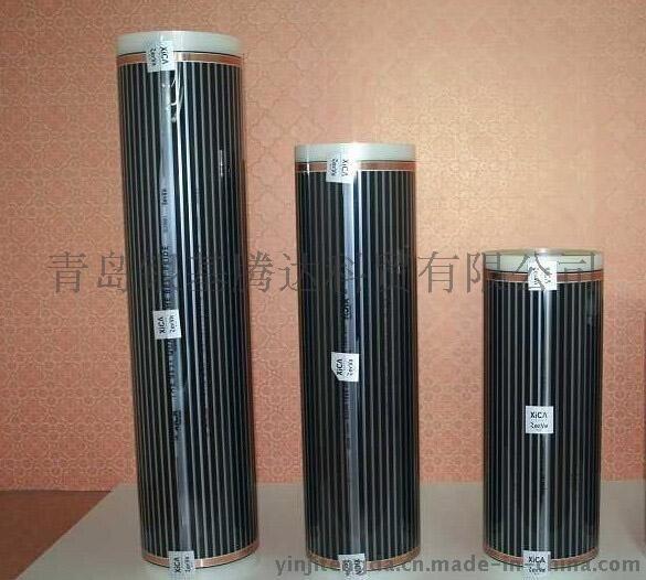 韓國高科技電熱膜批發