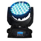 瑞光舞台灯光  108颗3W LED 摇头灯