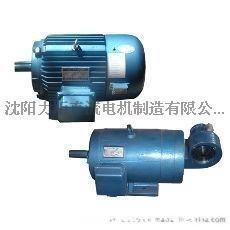 現貨力矩電機 YLJ力矩電機廠家 力矩電機供應