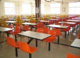 郴州市可定製搜索量  學校專用的餐桌椅