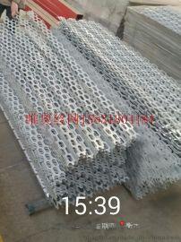 奥迪汽车哈弗汽车4S店外墙装饰冲孔网板