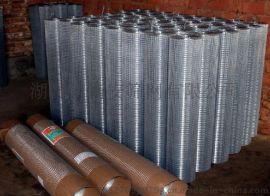 热镀锌电焊网,批发电焊网 镀锌铁丝网 建筑网 钢丝网