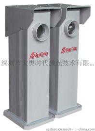 鐳射對射報警器 DA212Y-2