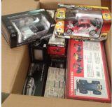 库存玩具-遥控类,各种遥控车按斤批发,澄海一手货源原产地