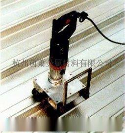 杭州萌萧   贺州3004铝镁锰合金板