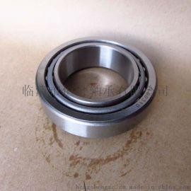 汽车轮毂轴承JL69345/10英制非标轴承