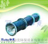 江蘇GH型管式混合器