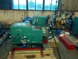 高压水压电动试压泵/高压管道电动试压泵/ 3DSY型电动试压泵/ 大流量电动试压泵型号