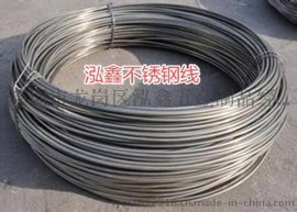 进口320S31不锈钢丝、高韧性320S31不锈钢线