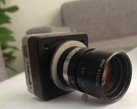 IMI-大版面高速工业相机
