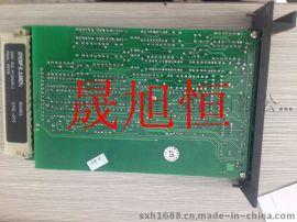 台湾东峰DOFLUID流量比例控制器