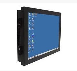 10.4寸液晶监视器