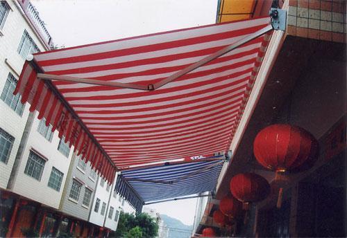 常州遮陽棚  價格/常州遮陽棚廠家  價格定做遮陽棚