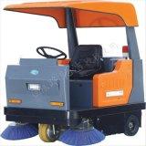 電動掃地車 路馳潔掃地車40QP