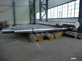 45CrNiMoVA圆钢厂家直销、锻材锻件、合结钢锻材