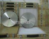 聚晶金剛石V-CUT刀/V割刀?66*2.0*25.4*18z V20/30度