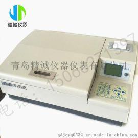 青岛精诚JC-50B型BOD水质快速分析仪