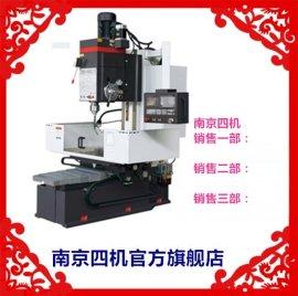 南京四机直销ZK51系列数控立式钻床