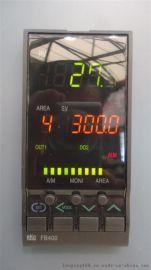 RKCFB900温控仪维修