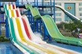 專業生產水上滑梯, 水上滑道, 水上遊樂設施